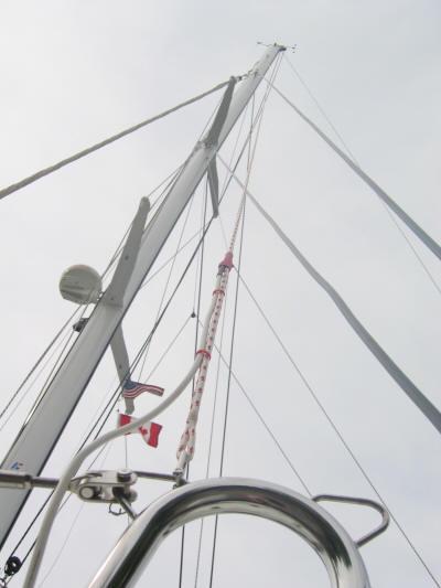 antenne c max