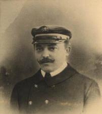 Eugène Pian [opérateur radio en chef de la Provence II] Eugene_pian20